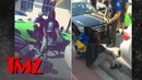 CHIEF KEEF BUSTED BY COPS IN MIAMI BEACH After Narcotics Investigation TMZ