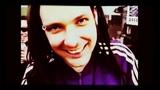 Korn Deftones - Wicked (OMV)