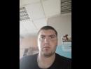 Сергей Бурый - Live