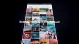 Музыка из рекламы Samsung Galaxy Note 9 — Невероятно мощный (2018)