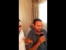 Рамазан Кадыров Live