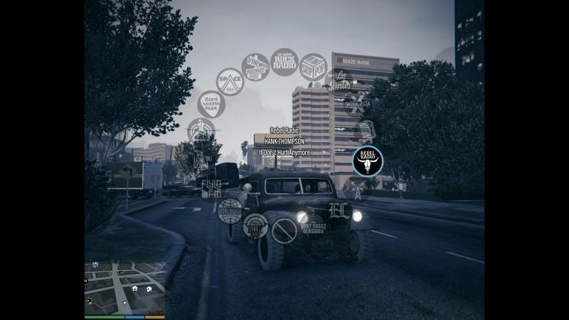 Grand Theft Auto V 2018.06.14 - 11.51.49.02