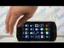 Защищённый телефон HuntFox F3000 - тот, кто сумеет удивить! Видео обзор HuntFox F3000 краш тест!