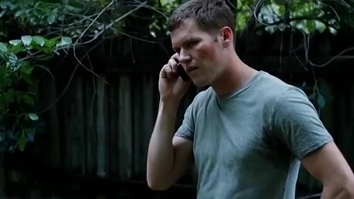 Боец из трущоб (2010)