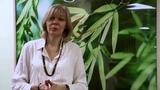 Сосновая пыльца и Бамбук здоровья Новая эра