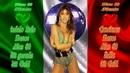 Vol.16 Disco Fiesta Baltimora Tarzan Boy Summer Version