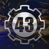 Изготовление металлоконструкций | MetalMaster43