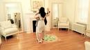El Son Cubano auténtico es un baile social y no se baila en coreografía montada
