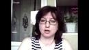 Отзыв Наталии Аванесовой о Школе Репетиторов