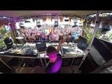 Giuseppe Ottaviani Live @ Luminosity Beach Festival 2018 (FULL SET)
