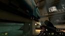 Half Life 2 Mobility Mod v2 Trailer