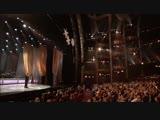 Андреа Бочелли и Дэвид Фостер - Моё Рождество (Live At The Kodak Theatre) 2009