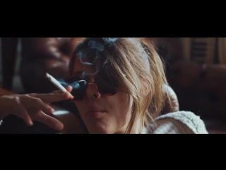 Айхе - Медленно (new song, 2018)