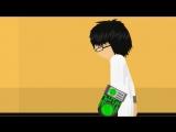 Cartoon_812.mp4