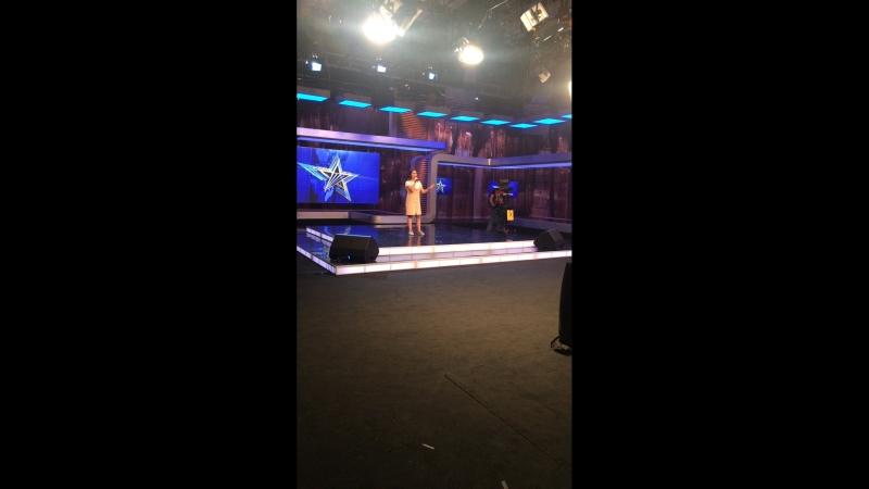 Новая Звезда — Live