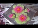 3D Gelatin Art Cake - Amazing Cakes Decorating Ideas 2018Most Satisfying Cake Tutorials Compilation