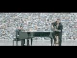 Группа 30.02 - ПРИМЕРОМ _ Official Video