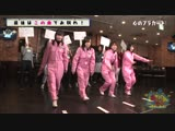 Utada Hatsuka, Honda Hitomi, Yamada Nanami, Ota Nao - Kokoro no Placard (AKB48)