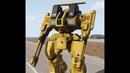 ArmA 3 Macross Robotech Defender