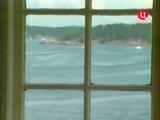 Михаил Казиник Эффект Грига (2008-08-19)