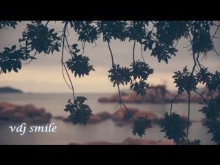 The Cranberries - Zombie (Dave Royce Remix)
