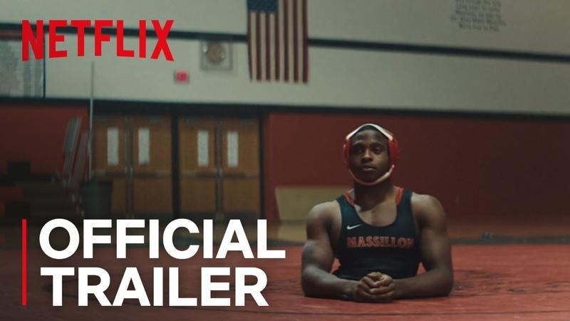 Zion | Official Trailer [HD] | Netflix