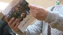 Библиотека Горбунова презентовала фотопроект к 80-летию Ивантеевки