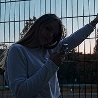 Юлія Пономаренко