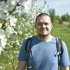 Дмитрий Белоруков