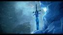 Warcraft 3 Reign of chaos - Альянс часть 8 - Фростморн