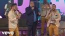 Mexico I Leo Dan Pídeme la Luna En Vivo ft La Original Banda el Limón
