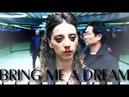Bring Me A Dream [Multi A.I.]