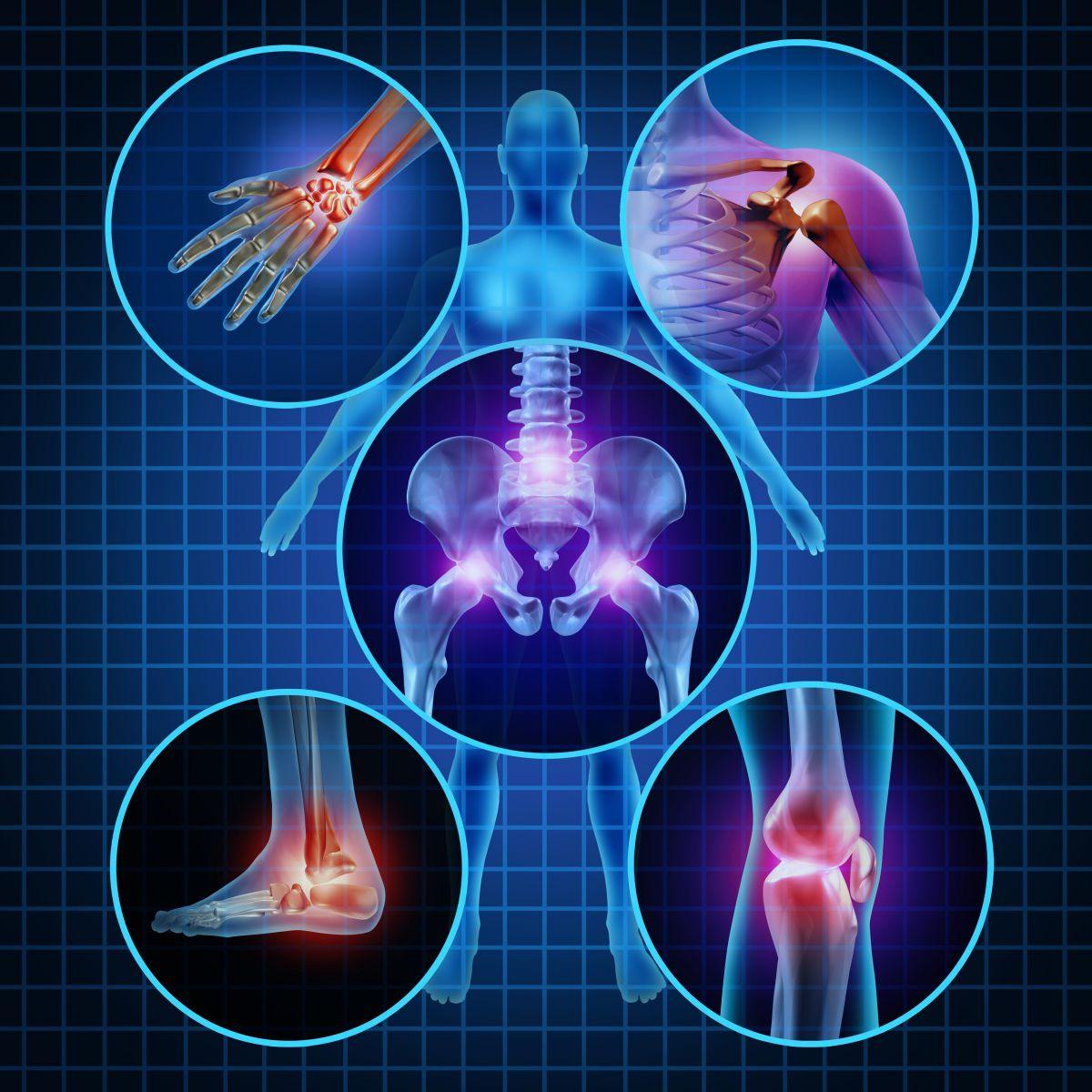 Отчет клинического исследования: Свободные радикалы и Перекисное окисление