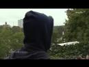 -Chemnitz - Christliche Iraner in Chemnitz angegriffen - Mahnwache am Chemnitzer Karl-Marx-Monument