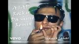 ShamikSahar - I'm coke A$AP ROCKY (DA SHINE) RUS REMIX.