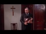 ◄Child's Play(1974)Детская игра*реж.Сидни Люмет