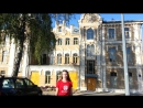 A day in your city by Tatyana Abdulkhayeva, special for Mr.English