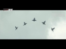 Pilotska grupa Ratnog vazduhoplovstva Kine 1. avgusta