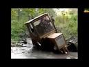 Трактор боевой Беларусь