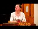 И. Гайденко. Концерт для цимбал с оркестром Сонячне коло ;А. Шпенёв. Фантазия на темы популярных классических мелодий