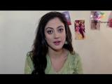 Meera Breaks Relations With Vivaan Forever _ Kaleerein _ Zee tv