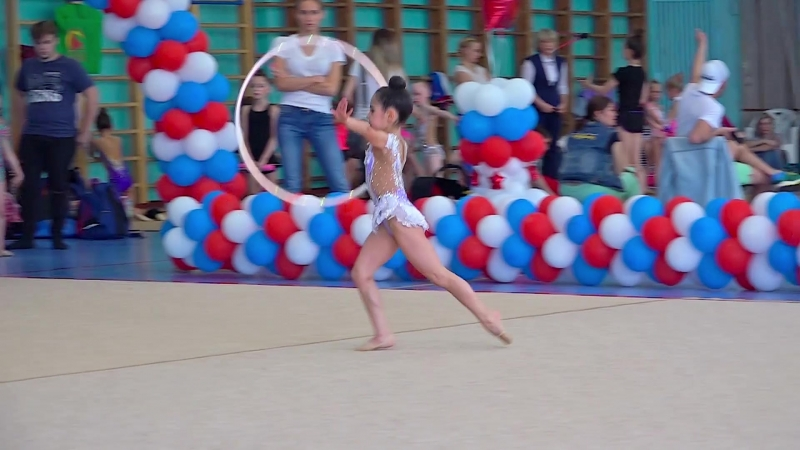 Ivanova_mariya_2010_hoop_jarptitsa_turnir_kubok_severnoi_zvezdi_27.05.2018