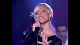 Soraya Arnelas - Para Ti Live