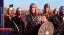 Полководцы. Исторические Фильмы Художественные 11 век