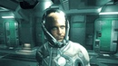 Star Citizen FOIP Face Tracking is ridiculous Create Discover and Share Awesome GIFs on Gfycat