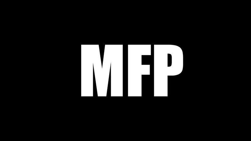 MFP | TRAILER