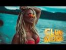 Muzica De Vara 2018 Mix - Colaj Muzica De Petrecere _ Dans _ Club _ Party MEGAMI