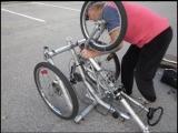 Modular Recumbent Tricycle 2013_HIGH.mp4