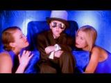 Jordy Lemoine -- Cool Man