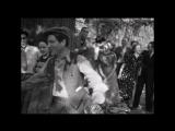 Jean Gabin - Raymond Cordy - Fernand Charpin. La Belle
